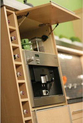 мебель в кухню 2021 (15)