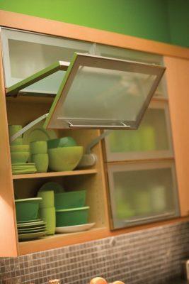 мебель в кухню 2021 (17)
