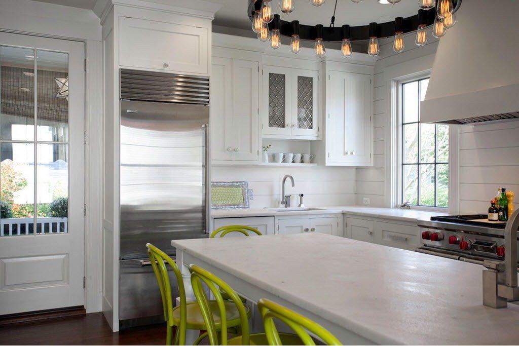 мебель в кухню 2021 (30)