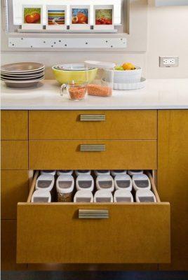 мебель в кухню 2021 (6)