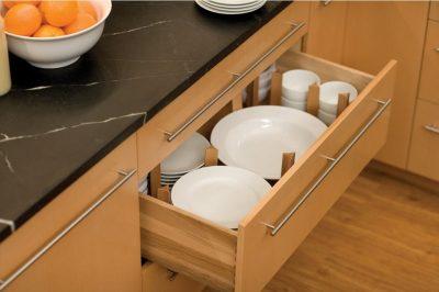 мебель в кухню 2021 (7)