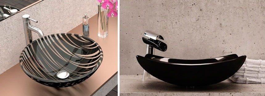 оформление ванной 2021 (11)