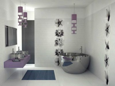 оформление ванной 2017 (7)