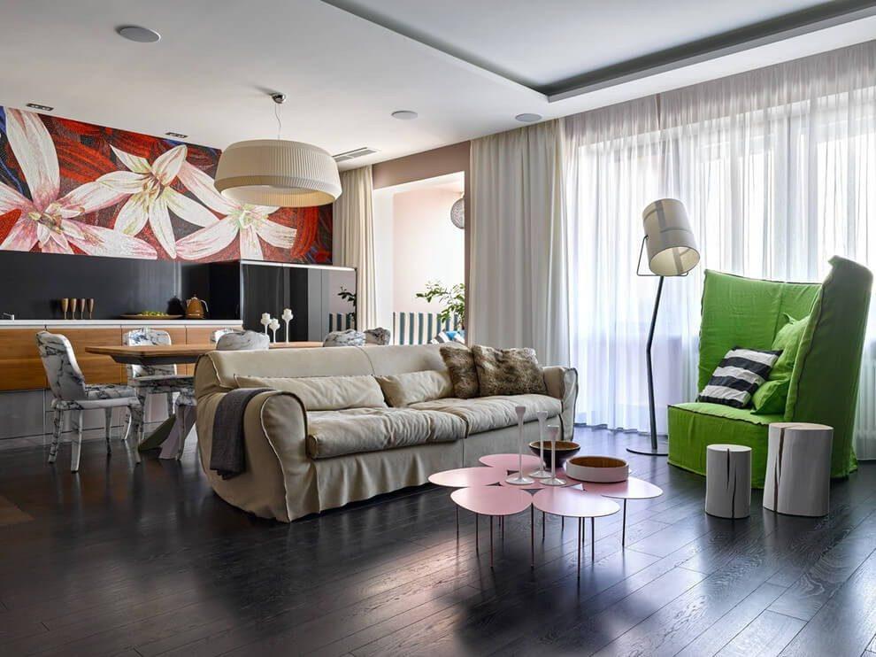 дизайн гостиной 2021 (33)