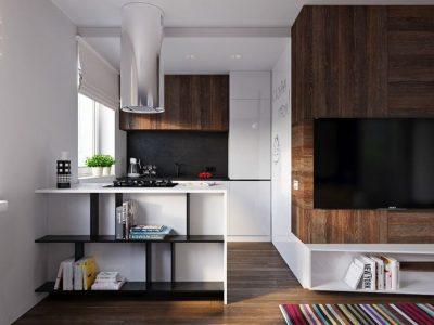 дизайн кухни 2021 (3)