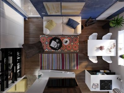 дизайн квартир 2021 (23)