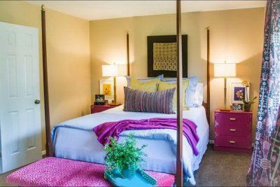 дизайн спальни 2021 (17)