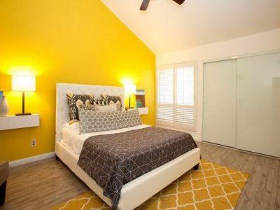 дизайн спальни 2021 (18)