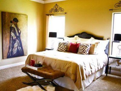 дизайн спальни 2021 (19)