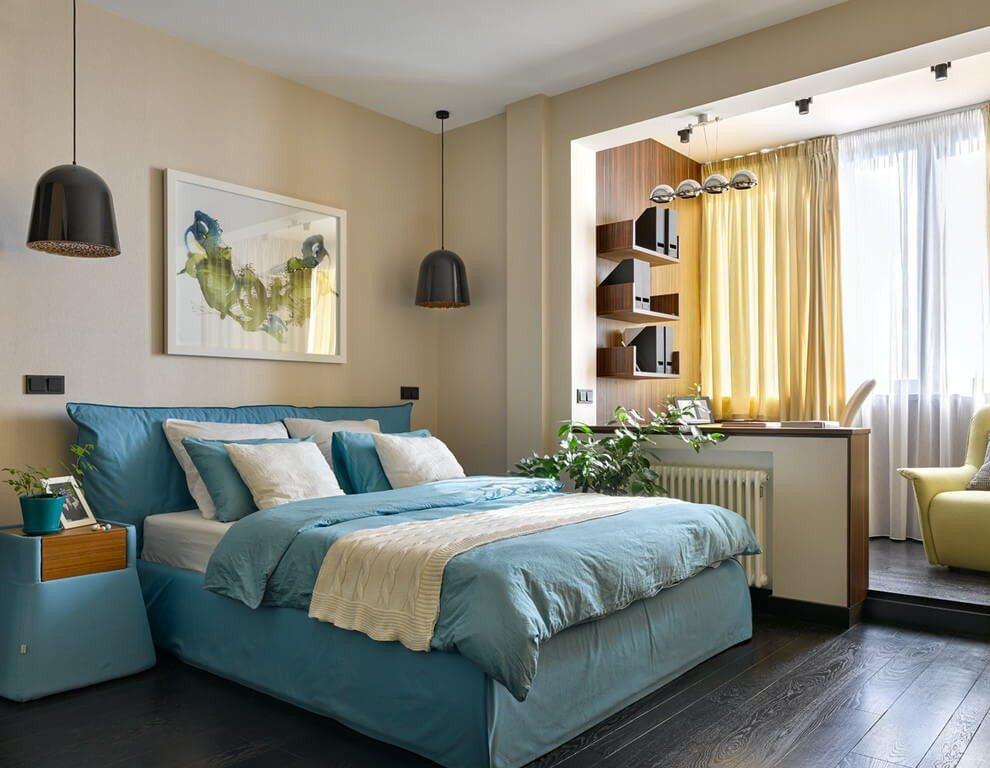 дизайн спальни 2021 (21)