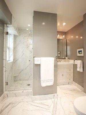 дизайн ванной 2021 (11)