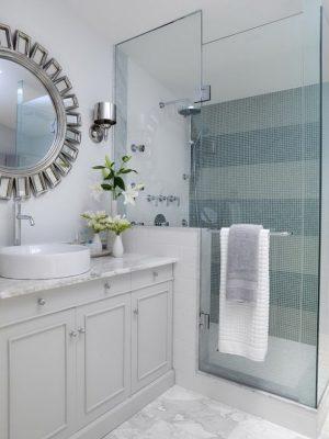 дизайн ванной 2021 (14)
