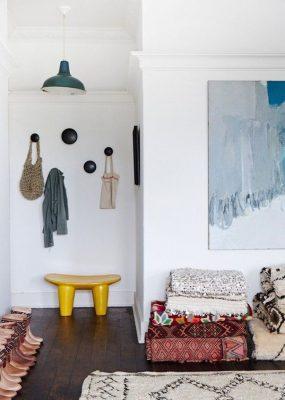 мебель для прихожей 2017 (39)