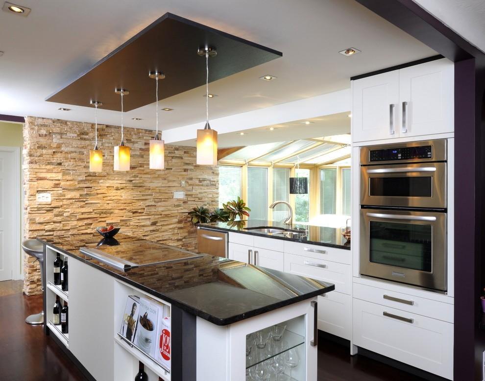 Деревянные кухни фото дизайн своими руками картинки продвигаемым