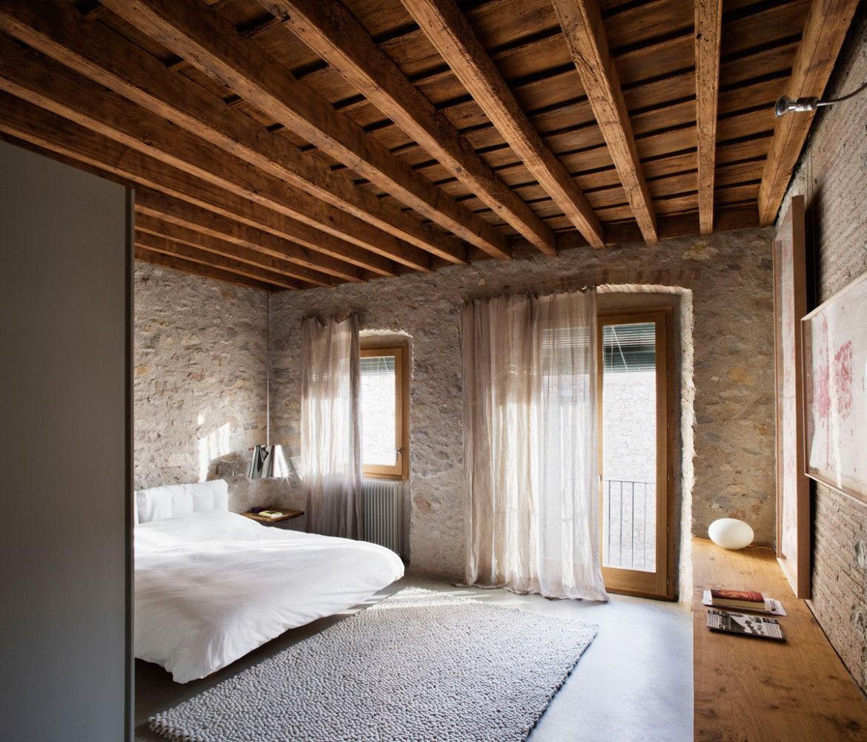 Отделка фронтонов деревянного дома фото чтивом евгения