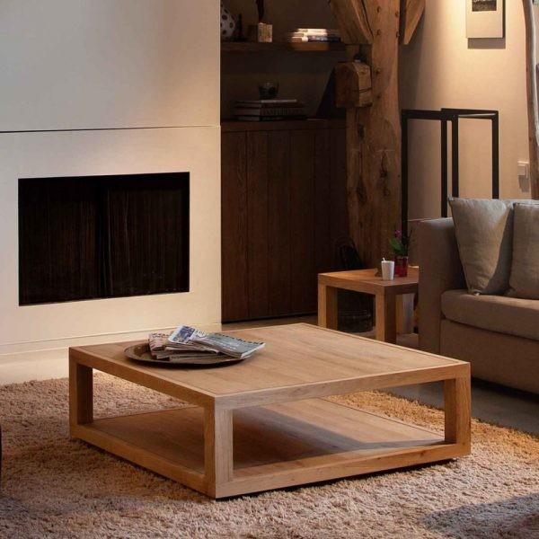 Универсальная мебель для любого интерьера