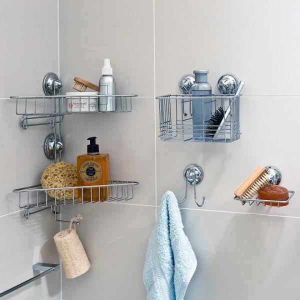 Что портит интерьер в ванной комнате: 13 ненужных аксессуаров