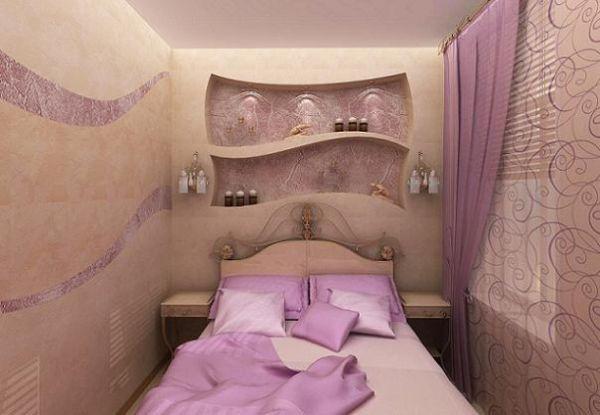 dixayn-malenkoy-spalni (39)