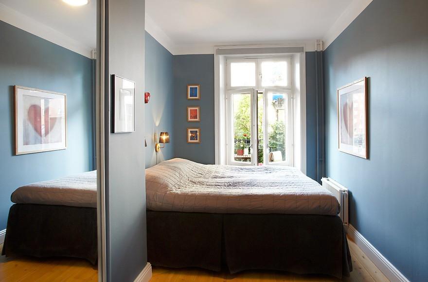 Идеи дизайна для маленькой спальни идеи дизайна для спальной.