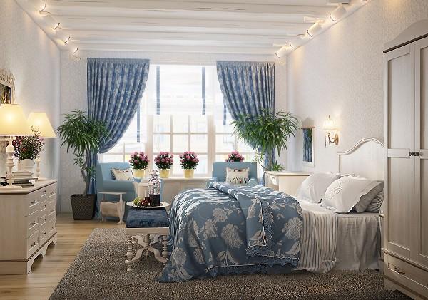 Живые цветы в интерьере спальни оформление букетов на свадьбу фото цена