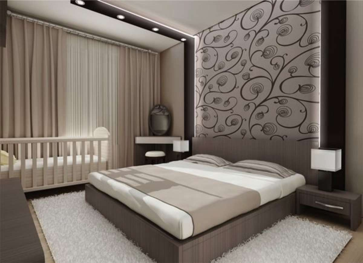 Снято в родительской спальне 3 фотография
