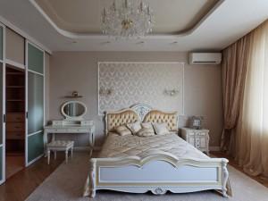 klassicheskie-spalni (3)