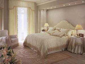 klassicheskie-spalni (6)