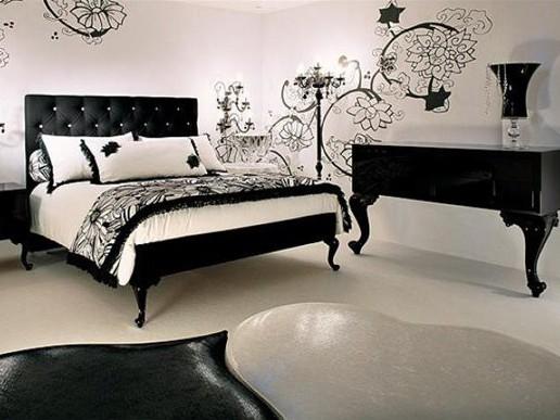 spalni-v-stile-modern (3)