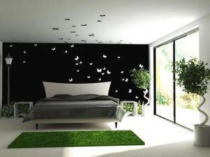 spalni-v-stile-modern (6)