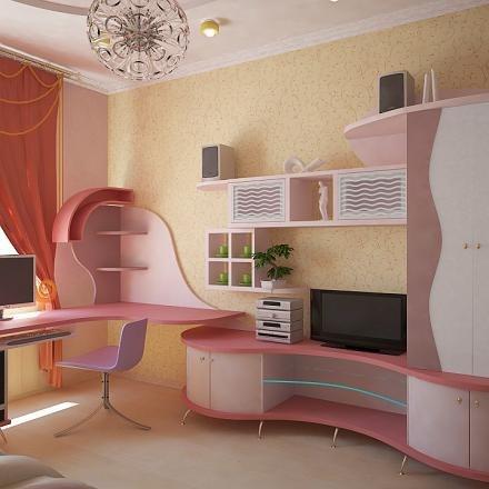 Очищение почек и мочевыводящей системы в домашних условиях