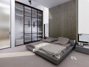 spalnya-v-stile-minimalixm (4)