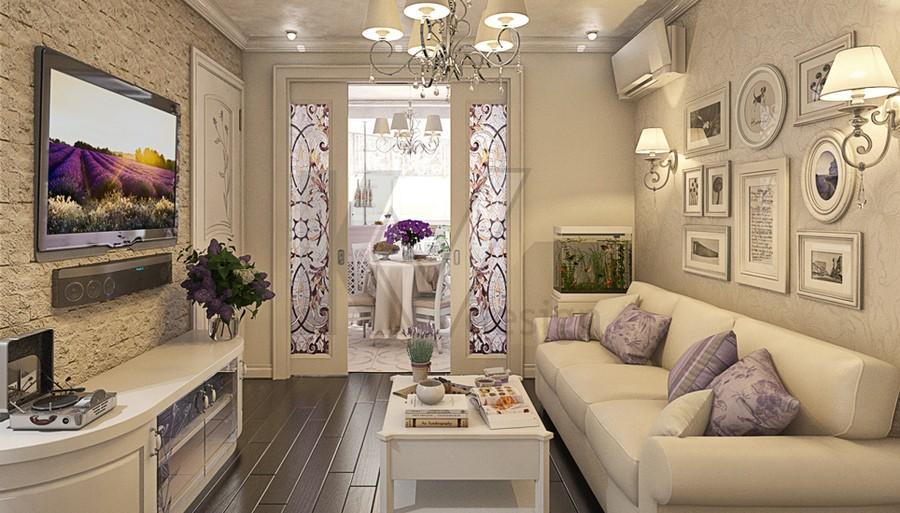 stili-interera-gostinoi-modern-angliiskii-dizain-minimalizm-i-provans-a8
