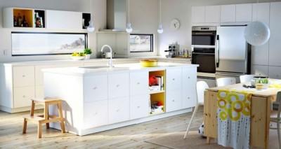 Кухни IKEA 2018 (6)