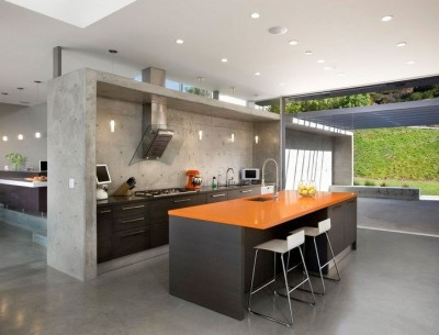 Кухня-студия 2018 (4)