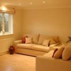 Мебель для маленького зала (1)