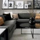 Мебель для маленького зала (2)