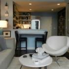 Мебель для маленького зала (3)