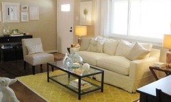 Мебель для маленького зала (5)
