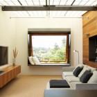 Стили оформления маленького зала (5)