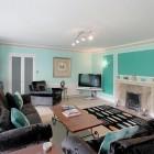 Выбор цвета для маленького зала (8)