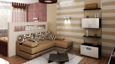 оформление маленького зала (7)