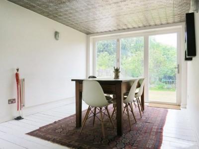 Идеи дизайна потолков 2018 (10)
