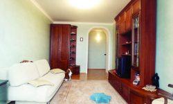 Мебель в гостиную хрущевки (17)