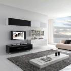 аксессуары для гостиной в стиле минимализм (1)