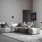 аксессуары для гостиной в стиле минимализм (12)