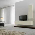 аксессуары для гостиной в стиле минимализм (5)