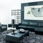 аксессуары для гостиной в стиле минимализм (6)
