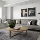 аксессуары для гостиной в стиле минимализм (8)