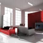 цвета гостиной модерн (12)
