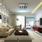 цвета гостиной модерн (24)